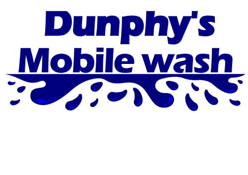Dunphy's Mobile Wash