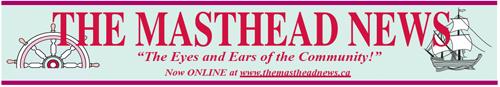 Mastheadnews logo