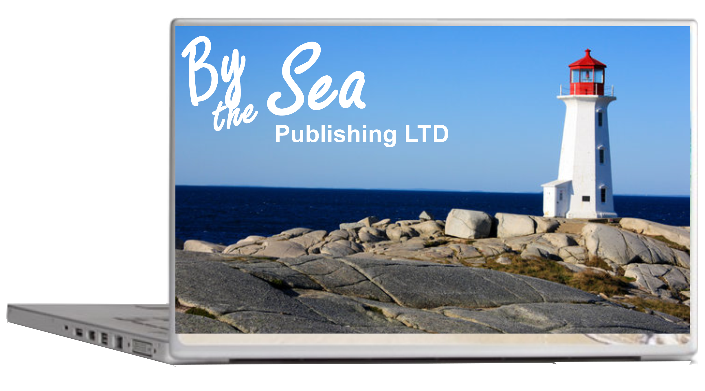 By The Sea Publishing