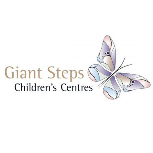 Giant Steps Children's Centre