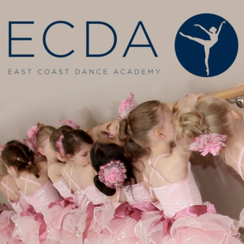 East Coast Dance Academy