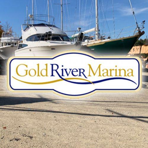 Gold River Marina Ltd