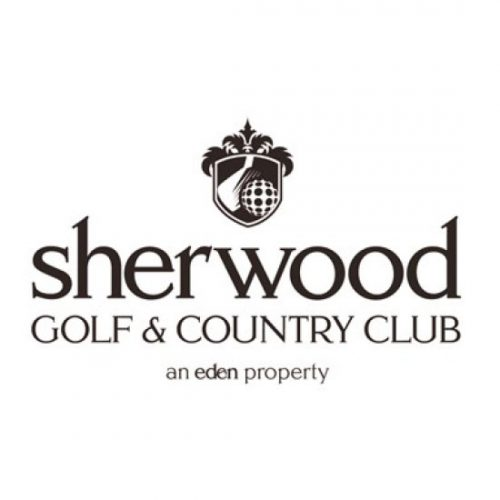 Sherwood Golf & Country Club