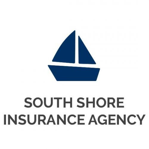South Shore Insurance Agency