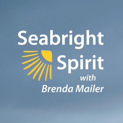Seabright Spirit – Yoga