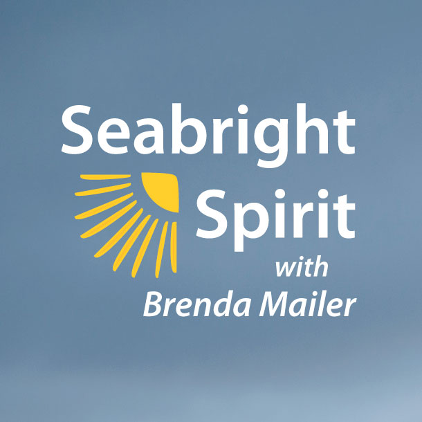 Seabright Spirit Logo