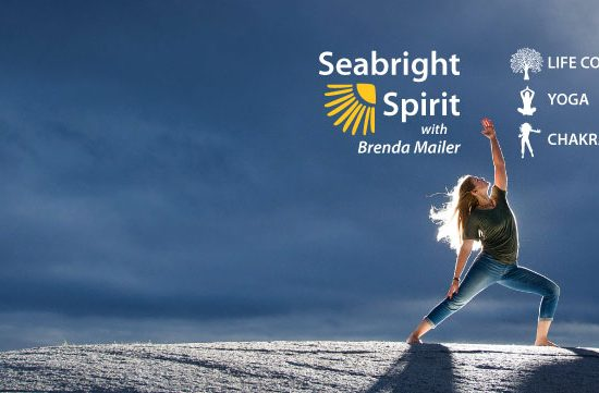 Seabright Spirit Yoga Header