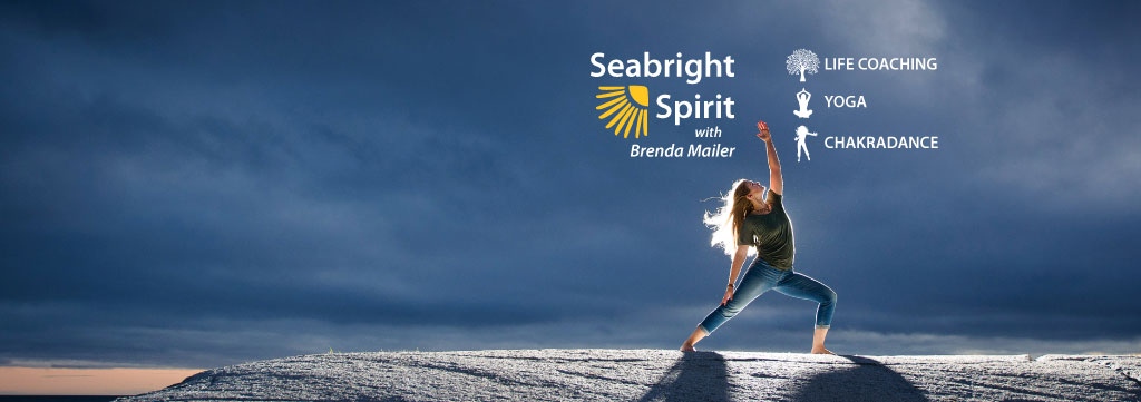 Seabright Spirit Yoga Header