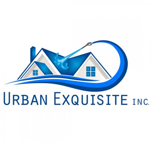 Urban Exquisite Inc.