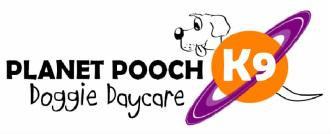 Planet Pooch K-9 Doggie Daycare