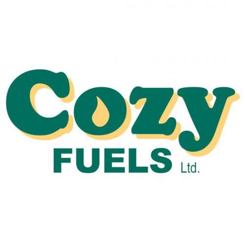 Cozy Fuels