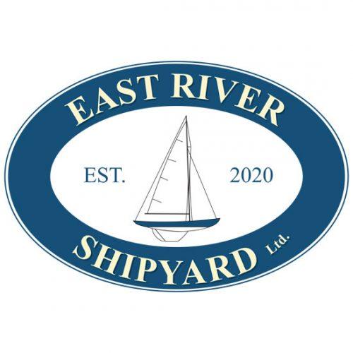 East River Shipyard Ltd