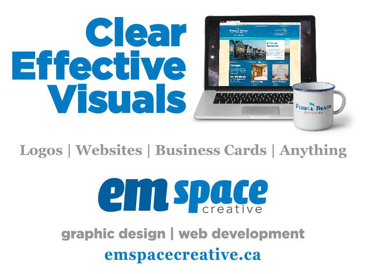 em Space Creative