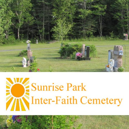 Sunrise Park Inter-Faith Cemetery
