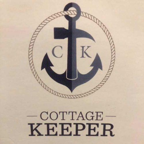 Cottage Keeper Contracting &Property Management