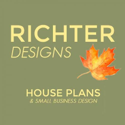 Richter Designs