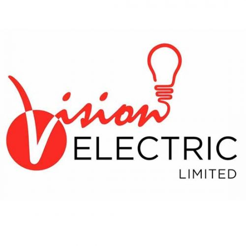1 Vision Electric Limited